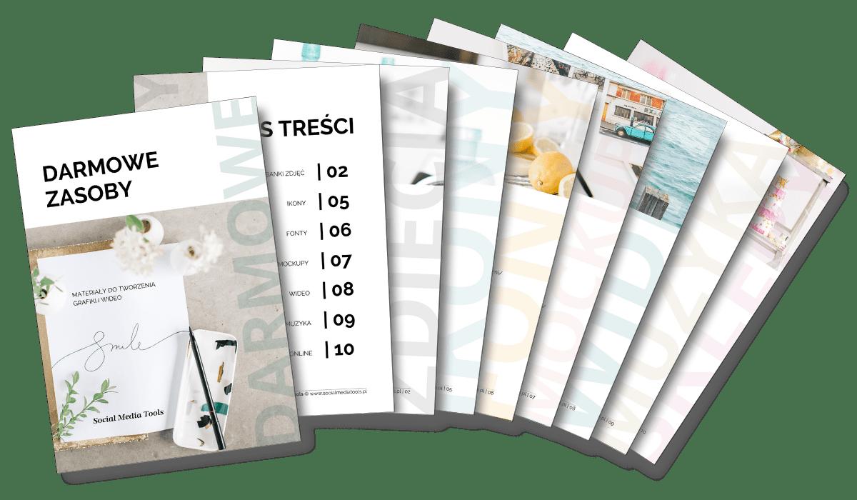 Weronika Pomin - PDF Jak zadbać o więź z dzieckiem